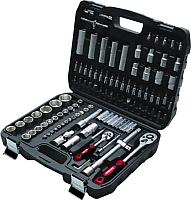 Универсальный набор инструментов Patron P-41082-5 -