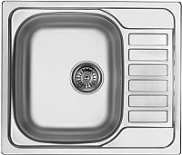 Мойка кухонная Deante Soul ZEO 311A -