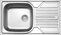 Мойка кухонная Deante Legato ZEL 3113 -