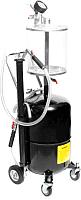 Приспособление для замены жидкости RockForce RF-HC-3027 -