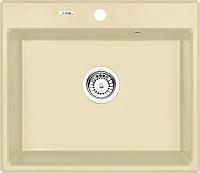 Мойка кухонная Deante Andante ZQN 1103 -