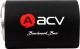 Корпусной активный сабвуфер ACV BTA-6 -