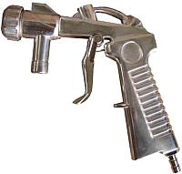 Пневмопистолет Forsage F-SBC-GUN5 -