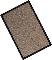 Коврик грязезащитный Велий Венера 40x60 (коричневый) -