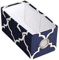 Коробка для хранения Nadzejka Богдан / DK.BG.311-7-м -