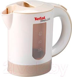 Электрочайник Tefal KO120130 - общий вид