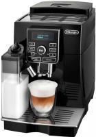 Кофемашина DeLonghi ECAM 25.462.B -