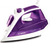 Утюг Bosch TDA1024110 -