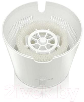 Традиционный увлажнитель воздуха Philips HU4801/01