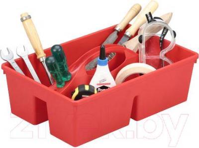 Вкладыш для ящика Allit 457278 - с инструментами