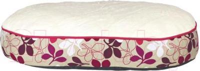 Лежанка для животных Trixie Jamari 36665 (бежево-кремовый) - общий вид