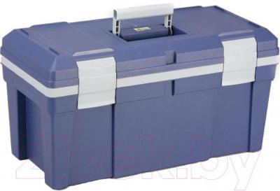 Ящик для инструментов Allit 476564 - общий вид