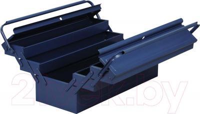 Ящик для инструментов Allit 490612 - общий вид