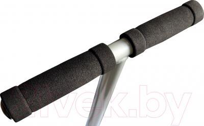 Минитренажер Leg Magic W003A - рукоятки