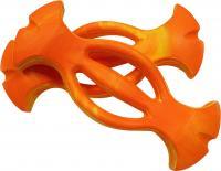 Усилитель сопротивления для аквааэробики Aqua Sphere Ergo Bells 1003242 -