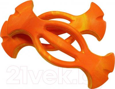 Усилитель сопротивления для аквааэробики Aqua Sphere Ergo Bells 1003242 - общий вид