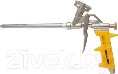 Пистолет для монтажной пены Kern KE122149 - общий вид