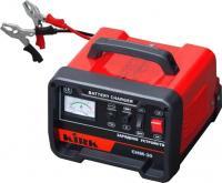 Зарядное устройство для аккумулятора Kirk K-108617 -
