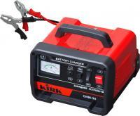 Зарядное устройство для аккумулятора Kirk K-108624 -