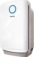 Климатический комплекс Philips AC4080/10 -