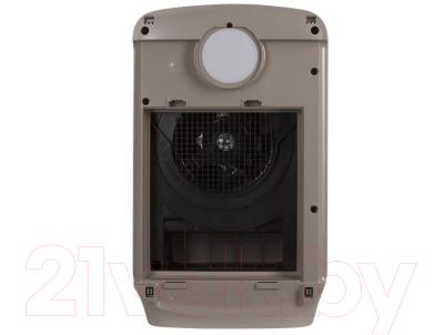 Климатический комплекс Philips AC4080/10