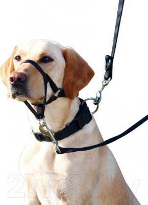 Недоуздок Trixie Top Trainer Training Harness 13005 (L-XL) - общий вид