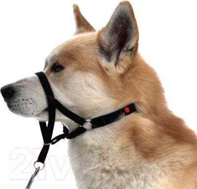 Недоуздок Trixie Top Trainer Training Harness 13005 (L-XL)