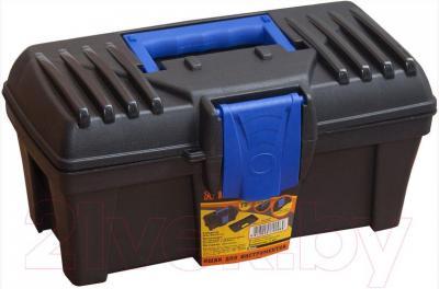 Ящик для инструментов Монтаж MT140969 - общий вид