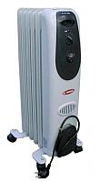 Масляный радиатор General Climate NY12LA -