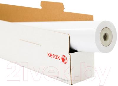 Бумага Xerox 003R94588