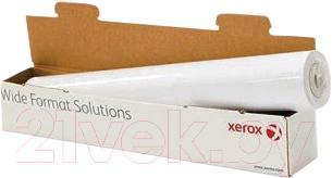 Бумага Xerox 450L90008 - общий вид