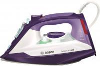 Утюг Bosch TDA 3026110 -