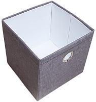 Коробка для хранения Nadzejka Фальсо / DK.F333-5-б -