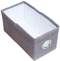Коробка для хранения Nadzejka Фальсо / DK.F311-5-м -
