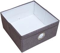 Коробка для хранения Nadzejka Фальсо / DK.F331-5-с -