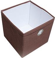 Коробка для хранения Nadzejka Фальсо / DK.F333-6-б -