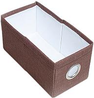 Коробка для хранения Nadzejka Фальсо / DK.F311-6-м -