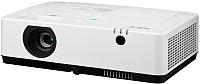 Проектор NEC NP-MС332W -