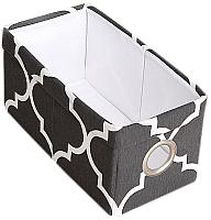 Коробка для хранения Nadzejka Богдан / DK.BG.311-8-м -