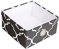 Коробка для хранения Nadzejka Богдан / DK.BG.331-8-с -