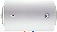 Накопительный водонагреватель Ferroli E-Glasstech HBO 80 -