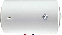 Накопительный водонагреватель Ferroli Glass Thermal 3 HBO 50 -