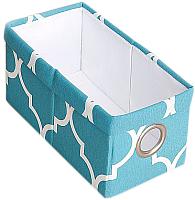 Коробка для хранения Nadzejka Богдан / DK.BG.311-9-м -