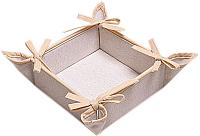 Коробка для хранения Nadzejka Анита / DK.A27-1 -