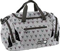528c5076415a Спортивные сумки - купить спортивную мужскую и женскую сумку в Минске