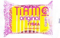 Губка для тела Tiamo Original Комфорт -