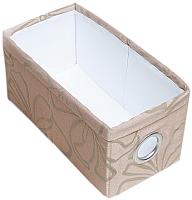 Коробка для хранения Nadzejka Доротея / DK.D311-3-м -