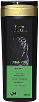 Шампунь для животных Fitmin FFL Shampoo Daily Use для собак (300мл) -