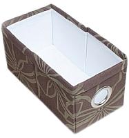 Коробка для хранения Nadzejka Доротея / DK.D311-4-м -