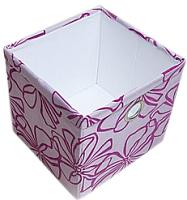 Коробка для хранения Nadzejka Доротея / DK.D333-6-б -